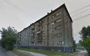 Купить квартиру ул. Народная, д.40
