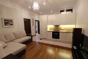 Купить квартиру в Риге