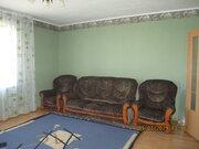 Двухкомнатная квартира в центре, Снять квартиру в Барнауле, ID объекта - 319626673 - Фото 3