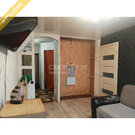Куета, 5, Купить квартиру в Барнауле, ID объекта - 327480854 - Фото 4