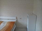 Сдам комнату в Сходне, Снять комнату в Химках, ID объекта - 700798919 - Фото 3