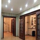 Продается 4-комн. квартира 162 м2, Купить квартиру в Москве, ID объекта - 333412635 - Фото 16