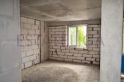 Купить квартиру от застройщика в Красногорске