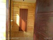 Продается дом. , Хомутово,, Купить дом Хомутово, Иркутский район, ID объекта - 503595538 - Фото 4