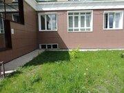 Торгово-офисное помещение 195 м2, Продажа офисов в Кемерово, ID объекта - 600828120 - Фото 8