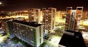 Продам 2-комнатную квартиру в Европейском, Купить квартиру в Тюмени, ID объекта - 317995331 - Фото 6