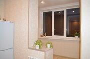 Сдается однокомнатная квартира, Снять квартиру в Домодедово, ID объекта - 333993568 - Фото 3