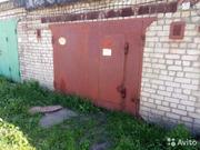 Гараж, 30 м, Аренда гаража, машиноместа в Курске, ID объекта - 400136437 - Фото 1