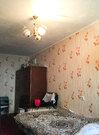 Продам 2-х комнатную квартиру в центре города., Купить квартиру в Новоалтайске, ID объекта - 328982898 - Фото 10