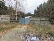 Продажа производственного помещения, Чаадаевка, Городищенский район, .