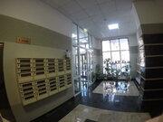 Квартира в Гранд Каскаде, Снять квартиру в Наро-Фоминске, ID объекта - 311668003 - Фото 8