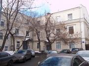 Недорого квартира в центре, Купить квартиру в Москве, ID объекта - 317966310 - Фото 15