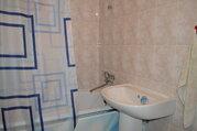 Сдается трехкомнатная квартира, Снять квартиру в Домодедово, ID объекта - 333713817 - Фото 9