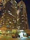 Сдаем 2-комнатную квартиру евроремонт Кронштадский б-р, д.49к1