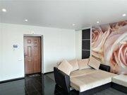 2-к квартира ул. Балтийская, 103, Купить квартиру в Барнауле, ID объекта - 330989837 - Фото 17
