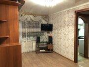 1-к квартира, ул. Новосибирская,12, Купить квартиру в Барнауле, ID объекта - 333624696 - Фото 5