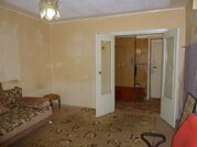Двухкомнатная, город Саратов, Купить квартиру в Саратове, ID объекта - 330973118 - Фото 3