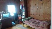 Продается дом. , Иркутск город, 10-й Советский переулок, Купить дом в Иркутске, ID объекта - 504398907 - Фото 4