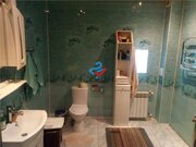 Коттедж в Максимовке 150 м2 на участке 6 соток, Купить дом в Уфе, ID объекта - 503515128 - Фото 9