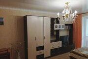 Сдам 1-к квартира, улица Воровского, Снять квартиру в Симферополе, ID объекта - 322633048 - Фото 2
