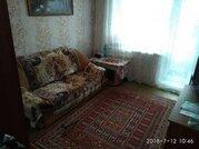 Продажа комнаты, Курган, Купить комнату в Кургане, ID объекта - 701172597 - Фото 1