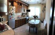 3-к квартира на Коллективной 37 за 2.35 млн руб, Купить квартиру в Кольчугино, ID объекта - 333695920 - Фото 1