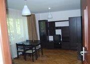 Сдам одно комнатную квартиру Сходня, Снять квартиру в Химках, ID объекта - 330872602 - Фото 2
