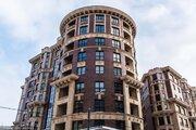 "31 000 000 Руб., ЖК ""Royal House on Yauza""- 99,3 кв.м, 6этаж, 7 секция, Купить квартиру в Москве, ID объекта - 319552576 - Фото 7"