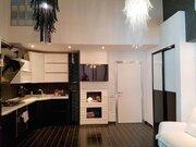 15 990 000 Руб., Продается двухуровневая квартира с брендовой мебелью и техникой, Купить пентхаус в Анапе, ID объекта - 317000940 - Фото 13