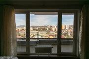 26 000 000 Руб., 4 ком в Адлере с ремонтом и видом на море, Купить квартиру в Сочи, ID объекта - 333722650 - Фото 32