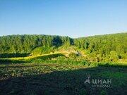 Продажа дома, Топкинский район, Купить дом в Топкинском районе, ID объекта - 504450660 - Фото 2