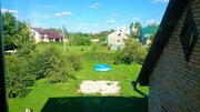 Продажа жилого дома в Волоколамске, Купить дом в Волоколамске, ID объекта - 504364607 - Фото 12