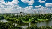 Продажа квартиры, м. Измайловская, Измайловский пр-кт.