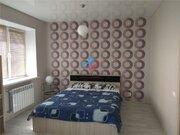 Таунхаус в Зубово в лучшем месте, Купить дом в Уфе, ID объекта - 504162315 - Фото 7