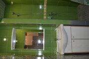 Сдается квартира-студия, Снять квартиру в Домодедово, ID объекта - 333729920 - Фото 5