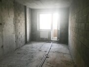 1-к квартира в Щелково, Купить квартиру в Щелково, ID объекта - 332162191 - Фото 1