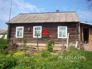 Продажа дома, Кемеровский район, Купить дом в Кемеровском районе, ID объекта - 504452382 - Фото 1