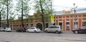 Продажа торгового помещения, Иркутск, Ул. Литвинова, Продажа торговых помещений в Иркутске, ID объекта - 800264819 - Фото 8