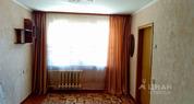 Купить квартиру ул. Добролюбова