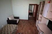 35 000 Руб., Сдается трехкомнатная квартира в районе Шибанково, Снять квартиру в Наро-Фоминске, ID объекта - 328022426 - Фото 4