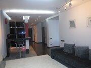 Предлагаю 3-к квартиру в ЖК Фламинго, Купить квартиру в Саратове, ID объекта - 322000534 - Фото 2