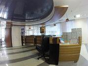 Сдается 1 этаж здания 261.2м2., Аренда помещений свободного назначения в Москве, ID объекта - 900556419 - Фото 10