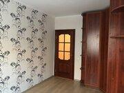 3-к квартира, ул. Лазурнаяя, 22, Купить квартиру в Барнауле, ID объекта - 333644956 - Фото 9