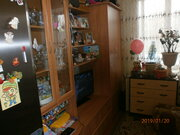 1-к квартира, ул. 40 лет Октября, 33, Купить квартиру в Барнауле, ID объекта - 333515613 - Фото 3