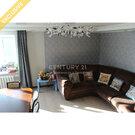 3 комнатная квартира по ул. Достоевского 29, Купить квартиру в Уфе, ID объекта - 333086812 - Фото 3