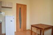 Сдается однокомнатная квартира, Снять квартиру в Домодедово, ID объекта - 334041006 - Фото 4