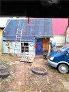 Дом 49 м2 в Ленинском р-е по ул. Окраинная, 11, Купить дом в Уфе, ID объекта - 503643149 - Фото 8