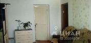 Купить квартиру ул. Гармаева, д.13