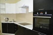 Сдается двухкомнатная квартира, Снять квартиру в Домодедово, ID объекта - 333753476 - Фото 4