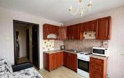 Купить квартиру ул. Севастопольская